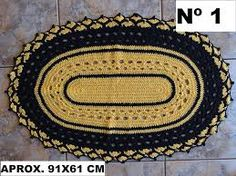 Resultado de imagem para tapete de barbante quadrado para cozinha Rugs, Home Decor, Kitchen, Craft, Farmhouse Rugs, Interior Design, Home Interior Design, Floor Rugs, Rug