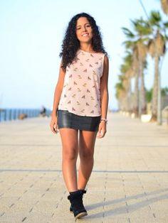Camisas vintage 2 - SusiSweetdress