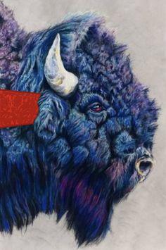 Buffalo Bills Football, Buffalo New York, Mafia, Animals And Pets, Nfl, Fandom, Sweet, Sports, Pets