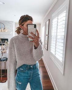 everyday outfits for school . everyday outfits for moms . Trend Fashion, Look Fashion, Fashion Models, Fashion Black, Fashion Tips, Fall Fashion Outfits, Petite Fashion, Unique Fashion, Fashion Women