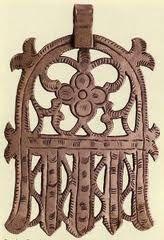antique fatimas hand door knockers -
