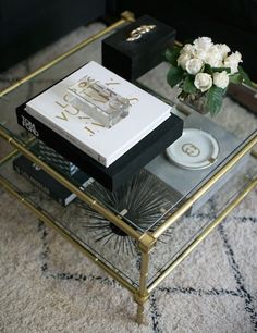 How To Style With Books, LuxDeco Magazine, Luxury Interior Design Inspiration, Ideas & Trends