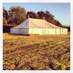 NEW Festival Wedding Venue The Haymeadow Blackdown Hills Somerset Devon Borders