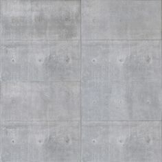 free texture, concrete modern architecture,  KHRAS station, seier+seier