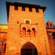#sanmarino #my #country #visitsanmarino #vivorimini #vivo_italia #freedom #land #inside #italy #happyeaster #sun #light #happy #time #turismo #turismoer by brano67