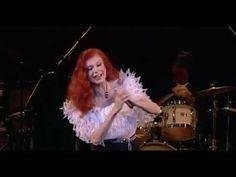 Milva Canta Merini - Sono nata il 21 a primavera (Live dal Teatro Strehl...