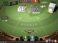 Sverige Baccarat  Baccarat online gratis  http://gratisslotsmaskiner.com/spel/sverige-baccarat   #Slotmaskiner #Spelautomater #Spel #SverigeBaccarat