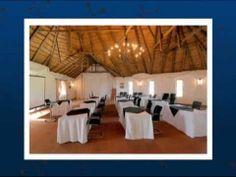 The Thatch Guesthouse Conference Venue in Centurion, Pretoria Pretoria, Conference, Videos