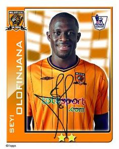 View the Hull City AFC Topps Collection for season and also filter by previous seasons where available, visit the official website of the Premier League. Birmingham City Fc, Hull City, Football Stickers, Pin Pin, Football Players, Premier League, Africa, Soccer, England