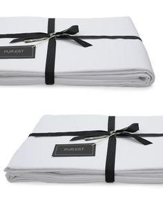 Tablecloth from £12.99     Luna range cotton gives these linens a classic touch. Made for the dining rooms and fine dining establishment, they are both refined and durable and perfect for banquet tables.