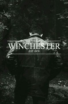 You are watching the movie Supernatural on Putlocker HD. When they were boys, Sam and Dean Winchester lost their mother to a mysterious and demonic supernatural force. Supernatural Fans, Castiel, Supernatural Background, Supernatural Wallpaper Iphone, Supernatural Poster, Supernatural Tattoo, Dean Winchester, Winchester Brothers, Jensen Ackles