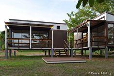 Prefab House บ้านสำเร็จ เสร็จพร้อมทุกการใช้งาน « บ้านไอเดีย แบบบ้าน ตกแต่งบ้าน เว็บไซต์เพื่อบ้านคุณ