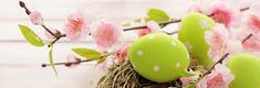 velikonoční přání – Vyhledávání Google Fruit, Food, Google, Essen, Meals, Yemek, Eten