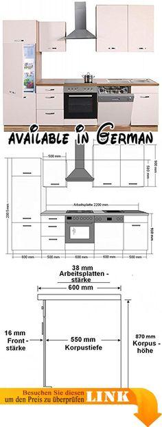 B078X4VQYZ  L Einfache Weiße Gestell-Boden-Bambusofen-Küche Liefert