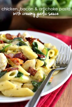 !!! for more #Food #Recipes info visit : http://realmagicrecipes.com