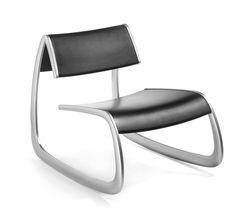 G-Chair, design by Jakob Thau for Infiniti