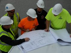 Our construction management services are top notch! Contact Calhoun Construction Services today to learn more about what we offer!