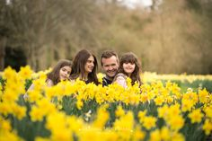 When Should I Book Family Photographs Surrey, Family Photographer, My Books, Photographs, Couples, Couple Photos, Spring, Couple Shots, Photos