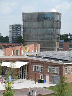 Dagen van Roombeek 2008 Twentse Welle
