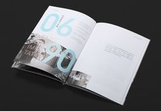 Autor: Bureau Rabensteiner  http://www.creativeideas.today/c/graphic-design/giamg-service-manual.html#.WgzmFVVl_DA