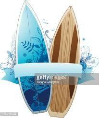 Resultado de imagem para desenhos surf