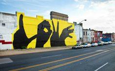 street-art-baltimore-love-muurschilderingen-607x374.jpg 607 × 374 pixels