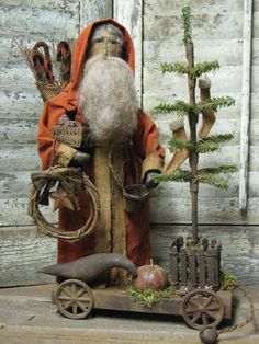 http://1897houseprimitives.blogspot.com/