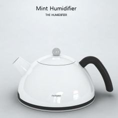 humidifier.jpg (501×501)