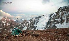 Extreme Camping | Flickr - Photo Sharing!