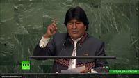 RTenEspañol.- El discurso de @EvoMorales en la 70ª Asamblea_General de la ONU_2015: http://cefenicosanti.blogspot.mx/2015/09/rtenespanol-el-discurso-de-evo-morales.html vía @cefenicosanti