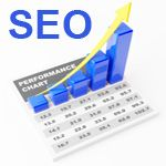 Search Engine Optimisation for the Social Web #SocialMedia
