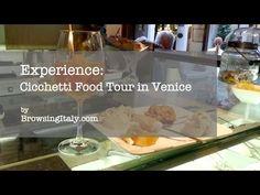 7 Ways To Do Venice Right - BrowsingItaly