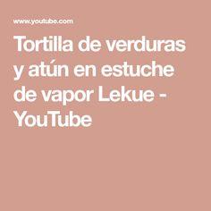 Youtube, Veggie Omelette, Food Cakes, Cook