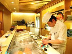 ★ふらの海の花★ 住所:北海道富良野市日の出町4-19 TEL.0167-23-1388「いつも美味しいお料理と素敵な笑顔をありがとうございます!」