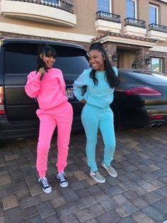 Girly Outfits – Page 7691124046 – Lady Dress Designs Go Best Friend, Best Friend Goals, Best Friends, Matching Outfits Best Friend, Best Friend Outfits, Bestfriend Matching Outfits, Sisters Goals, Bff Goals, Squad Goals