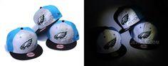 http://www.xjersey.com/nfl-philadelphia-eagles-luminous-caps.html Only$24.00 NFL PHILADELPHIA EAGLES LUMINOUS CAPS Free Shipping!