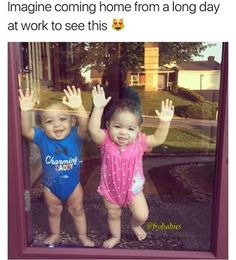 Uploaded by ‎ً. Find images and videos about cute, sweet and baby on We Heart It - the app to get lost in what you love. Cute Family, Baby Family, Family Goals, Baby Kind, Pretty Baby, Beautiful Children, Beautiful Babies, Cute Kids, Cute Babies
