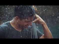 Simply Three - Rain (Original Song) - YouTube