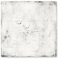 Hideaki Yamanobe Landscape 08-01, 2008 100 x 100 x 5 cm. (39.4 x 39.4 x 2 in.)