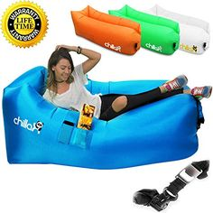 ChillaX Inflatable Lounge Airbed with Carry Bag and Bottl... https://www.amazon.com/dp/B01HTWQ0I2/ref=cm_sw_r_pi_dp_x_aChdAb4FTXX85