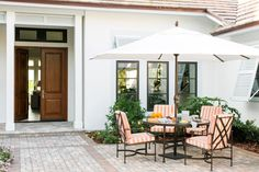 Vote on your favorite HGTV Dream Home front yard, from 2009 to 2016.