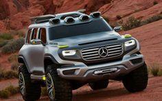 Mercedes-Benz. You can download this image in resolution 2048x1536 having visited our website. Вы можете скачать данное изображение в разрешении 2048x1536 c нашего сайта.