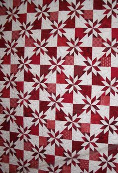 Our Hunters Star Quilt Class will be held this Saturday at 10:00 ... : free hunters star quilt pattern - Adamdwight.com