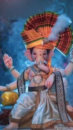 Shri Ganesh Images, Hanuman Images, Ganesha Pictures, Hanuman Chalisa Song, Krishna Songs, Lord Shiva Statue, Lord Shiva Pics, Cute Funny Baby Videos, Cute Funny Babies