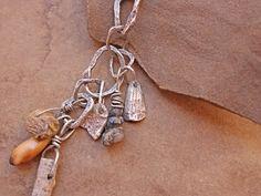 Hospitable Charms For Bracelets Latest Fashion Charms & Charm Bracelets Costume Jewellery