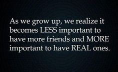 real friends quotes | friendship-real-friends-quote-pictures-good-quotes-pics-600x364.jpg