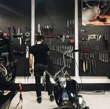 Bildergebnis für cool garages