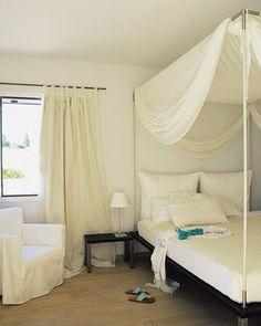 Minos Beach Art Hotel  Agios Nikolaos  Crete Gr-72 100 Greece  +30-2841-022345