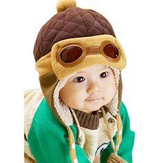 e5a3c8df2fb 9 Best Baby Boy Clothing Sets images