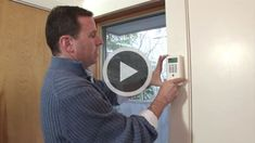 SimpliSafe home security systems diy home security system installation video